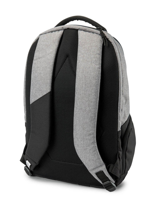Sac Vagabond Stone - Black Grey