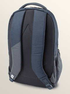 Sac Vagabond Stone - Midnight Blue