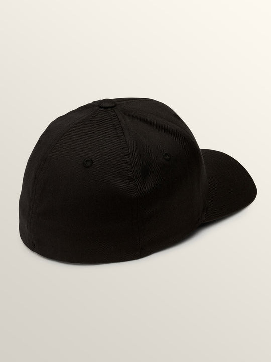 full-stone-xfit-hat-black (Enfant)