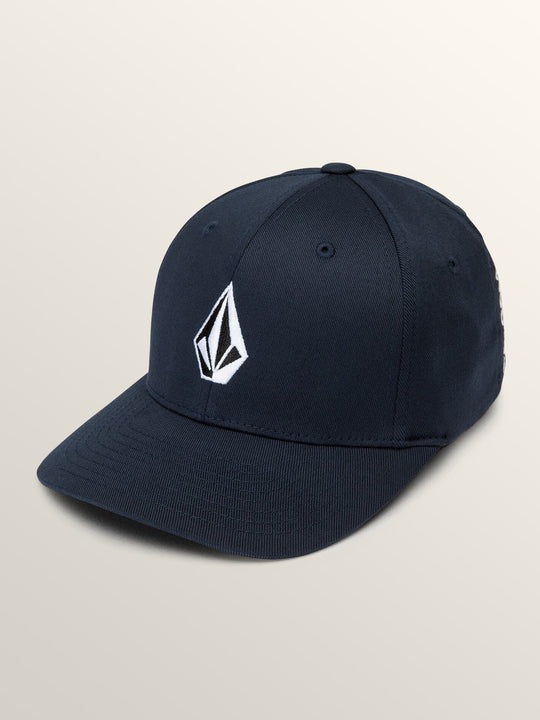 full-stone-xfit-hat-navy (Enfant)