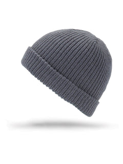 full-stone-beanie-midnight-blue (Enfant)