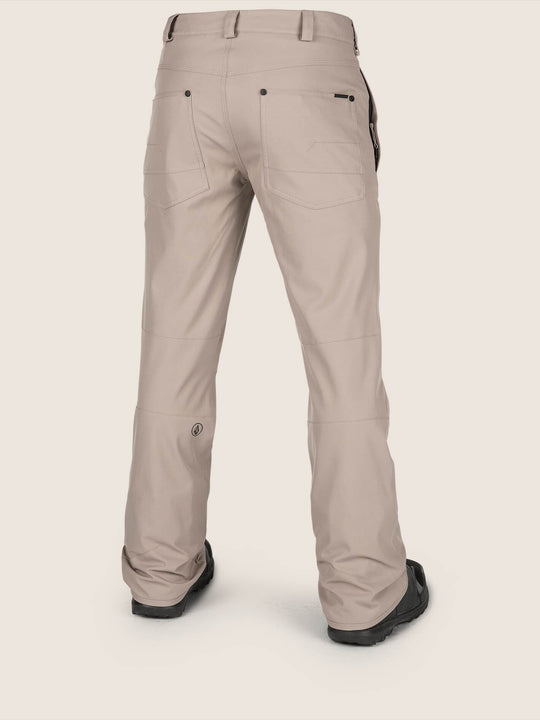 Pantalon de Snow Klocker Tight  - Shepherd