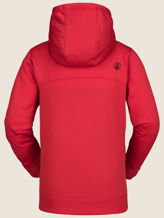 krestova-fleece-fire-red (Enfant)