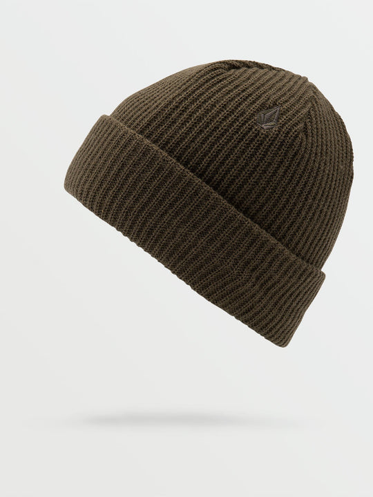 SWEEP LINED BEANIE (J5852100_BML) [B]