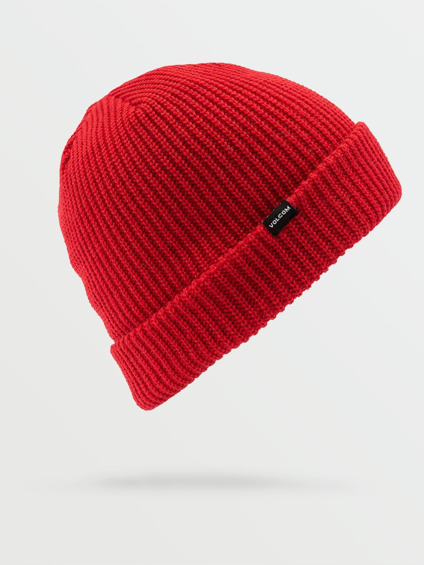 Bonnet Sweep - Red