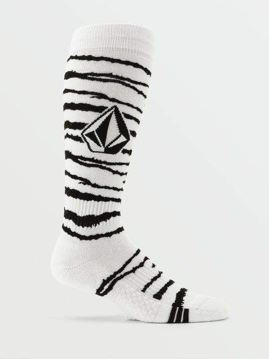 LODGE SOCK (J6352102_WTT) [B]