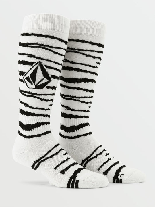 LODGE SOCK (J6352102_WTT) [F]