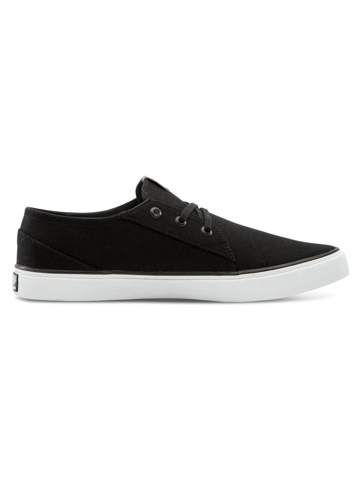 Chaussures Lo Fi - BLACK