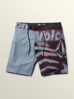 Boardshorts Liberate Mod 19 - Lead