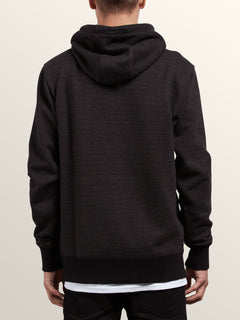 Shop  Sweatshirts - Lead
