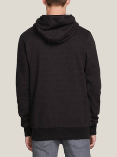 Vsm Empire Zip Sweatshirts - Lead