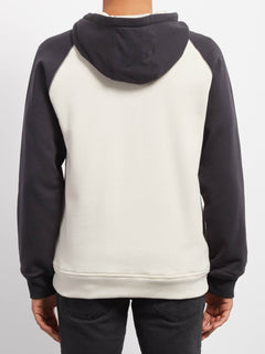 Homak Lined Sweatshirts - Black