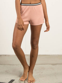 Shorts Lil - Mellow Rose