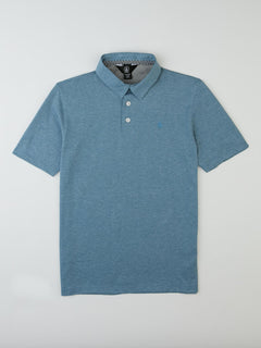 wowzer-polo-wrecked-indigo-1 (Kinder)
