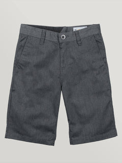frickin-chino-short-charcoal-heather-1 (Kinder)