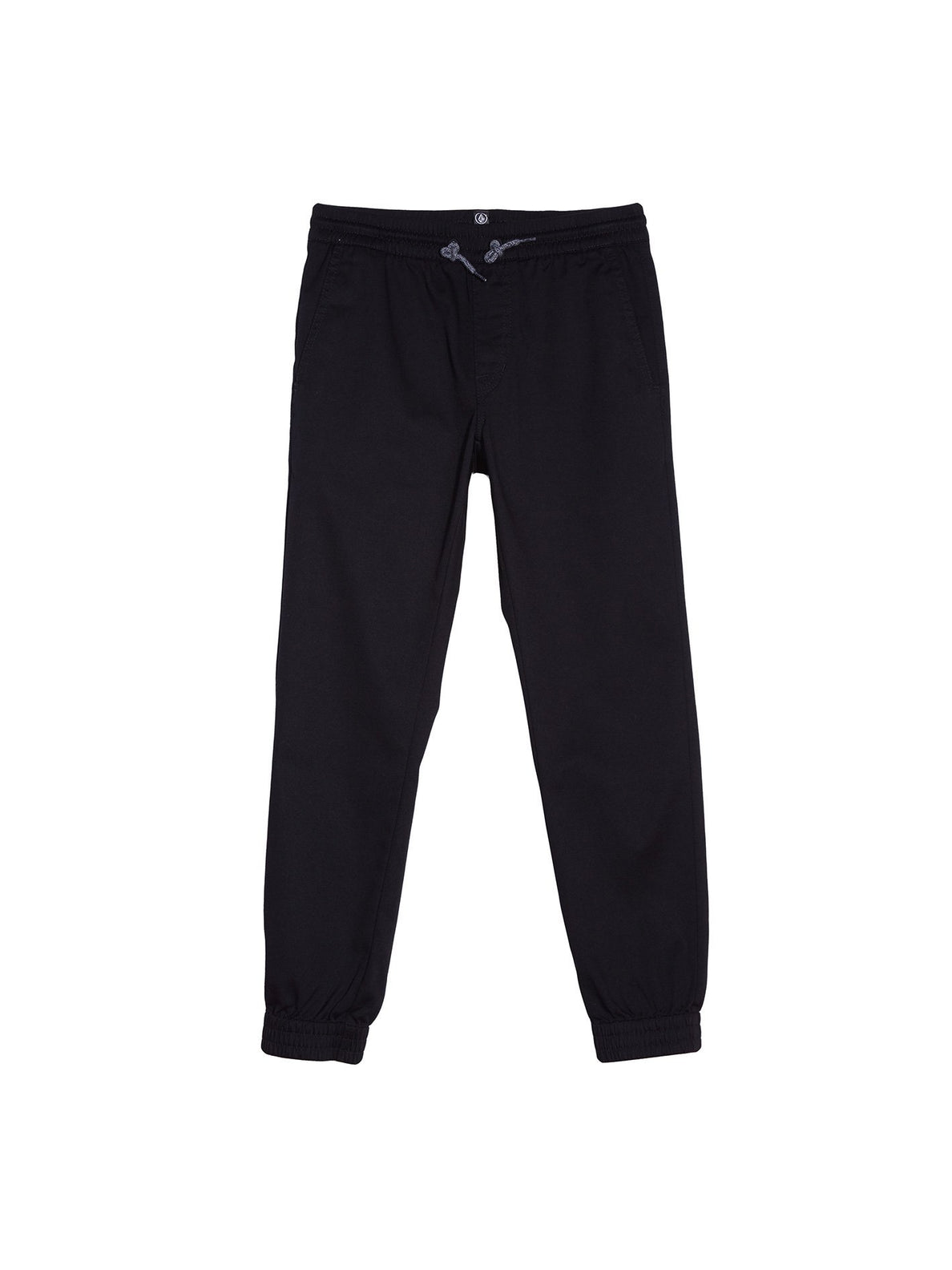 frickin-slim-jogger-black-1 (Kinder)