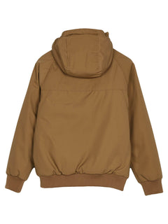 hernan-jacket-burnt-khaki-1 (Kinder)