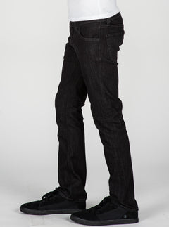 vorta-by-denim-black-rinser (Kinder)