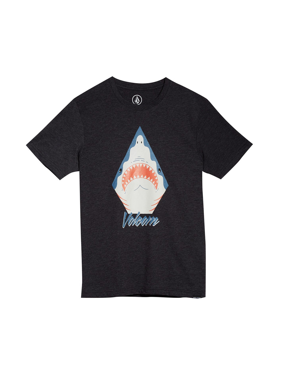 shark-stone-hth-ss-heather-black (Kinder)