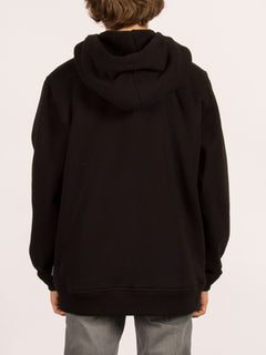 sngl-stn-lined-zip-black-1 (Kinder)
