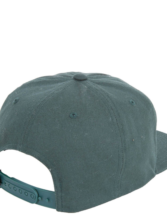 Kappe Shop - Dark Green
