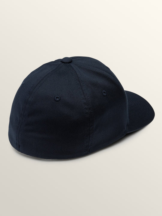 full-stone-xfit-hat-navy (Kinder)