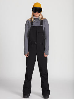 SWIFT BIB OVERALL (H1352003_FDR) [1]