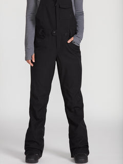 SWIFT BIB OVERALL (H1352003_FDR) [2]
