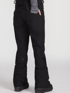 SWIFT BIB OVERALL (H1352003_FDR) [3]
