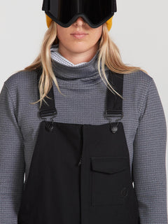 SWIFT BIB OVERALL (H1352003_FDR) [4]