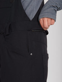 SWIFT BIB OVERALL (H1352003_FDR) [7]