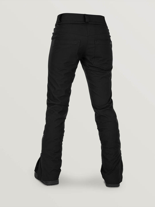 BATTLE STRETCH PANT (H1352006_BLK) [B]