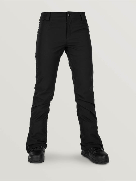 BATTLE STRETCH PANT (H1352006_BLK) [F]