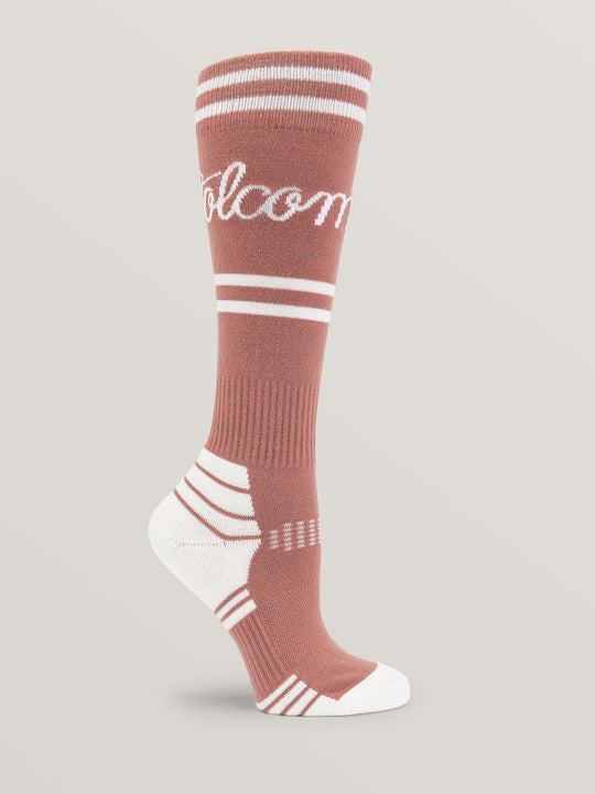 SHERWOOD SOCK (K6352001_MVE) [1]