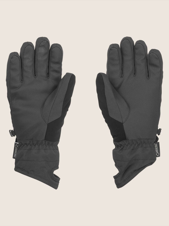 Peep Gore-Tex Glove - Black