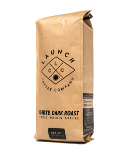 Ignite Dark Roast