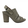SABOUT ZOE MARTA015 TAUPE