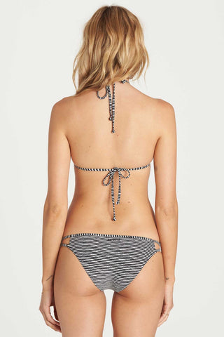 Billabong - Bella Beach Halter | Black Sands