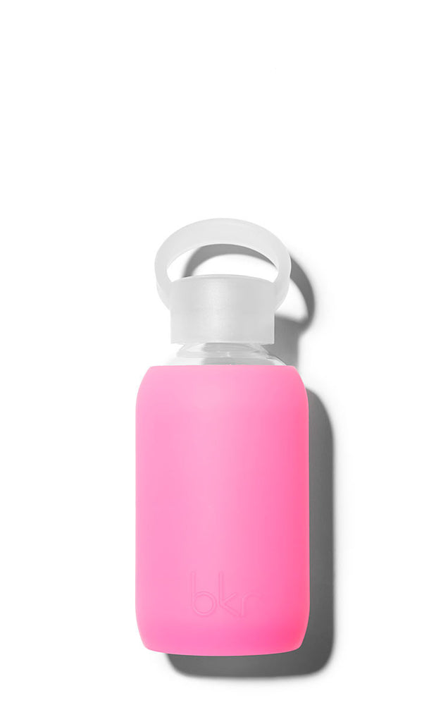 BKR - Teeny Water Bottle | Bambi - The Girl and The Water