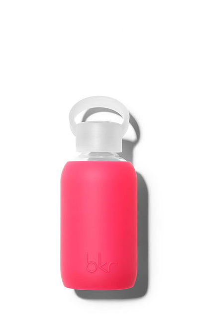 BKR - Teeny Water Bottle | Bisous - The Girl and The Water