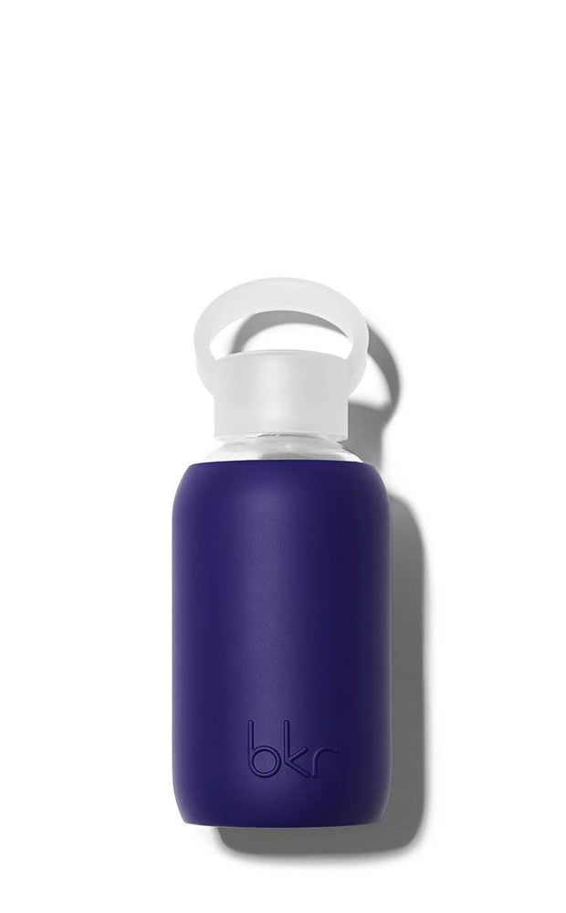 BKR - Teeny Water Bottle | Boss - The Girl and The Water