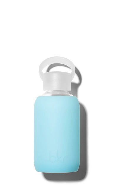 BKR - Teeny Water Bottle | Skye - The Girl and The Water