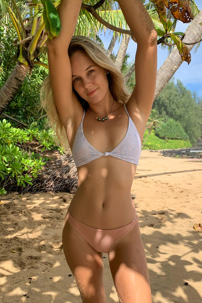 Hanalei Top | Serpent