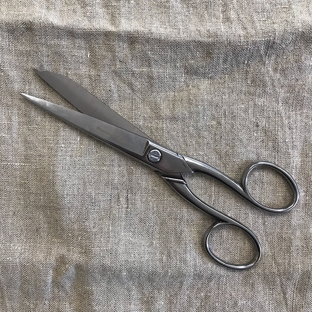 Everyday Scissors - Merchant and Mills
