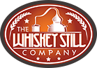 Whisky Stills Logo