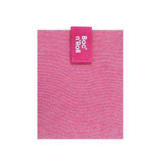 Reusable Food/Sandwich Wrap - Pink - One Planet Mind