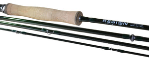South Holston 5 Weight Fly Rod