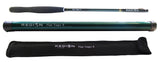 Flat Tops Tenkara Fly Rod