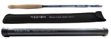 Wilson Creek Zoom Tenkara Fly Rod