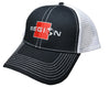Region Fishing Trucker Style Hat - One Size Fits All